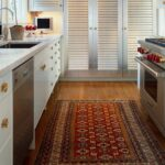 Your Ultimate Guide to Kitchen Rugs