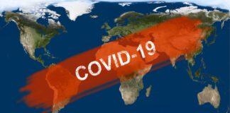 How COVID-19 Affects the Plumbing Industry