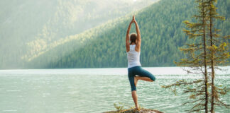 Why Wellness Retreats are the Latest Travel Trend?