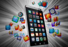 App technology