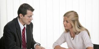 Commercial Insurance Ireland