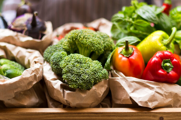 Could an Alkaline Diet Be the Answer to Perfect Skin