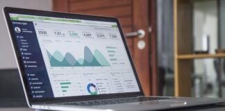 How QuickBooks Accounting Software will assist the users