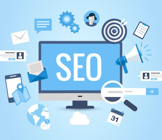 SEO in 2020: Biggest Trends That Will Definitely Influence Your Website Rankings