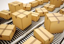 Packaging Designs to Improve your Business Success
