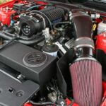 Car Engine Performance