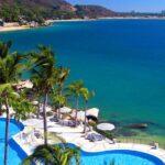 5 World's Most Romantic Holiday Destinations