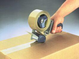 Choosing the Right Packaging Adhesive | TeachForhk