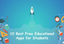 How To Create An Educational App Features, Cost, And Business Models