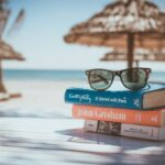 6 Essential to Do's for Your Next International Trip