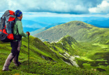 5 Best Treks in the World