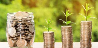 financial matters