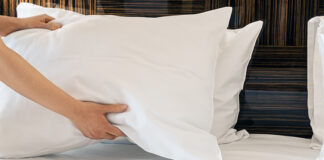 Can Shredded Memory Foam Pillow Useful in Sleep Disorders