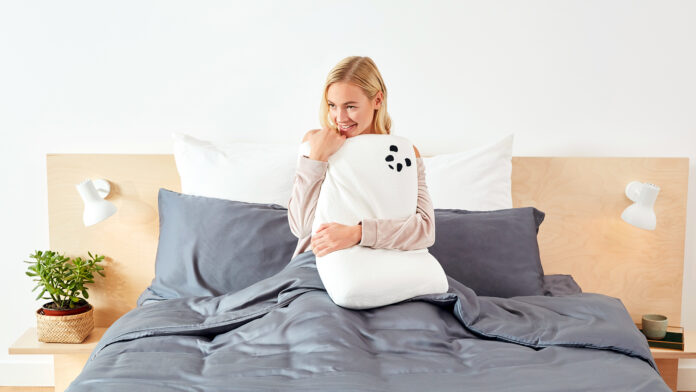 Advantages of a Bamboo Pillow and Bamboo Mattress