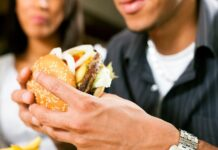 4 Unhealthy Habits To Get Rid Of And Lead A Healthy Life