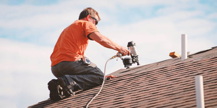 8 Tips To Choose Right Roofing Specialists in Reston