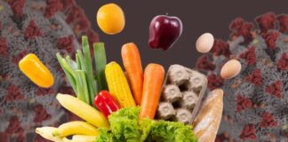 Come To Fitness With Public Health And Nutrition