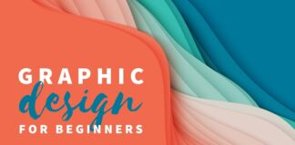https://www.teachforhk.org/guide-to-become-a-competitive-graphic-designer/
