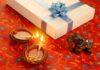 Joyful Diwali Gifts For Your Beloved Ones
