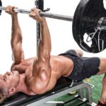 Rules for Better Bench Presses