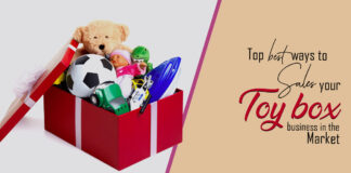 cheap toy boxes online