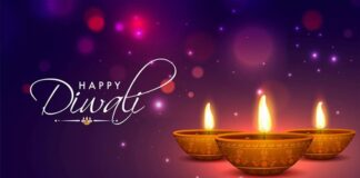 Know the Importance of Diwali gifts
