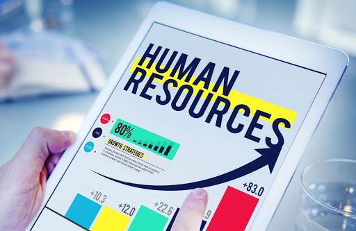 HR software