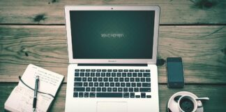 Easy Guide on How to Free Up Space on Your Mac