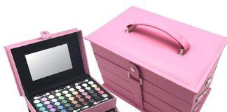 makeup kit boxes