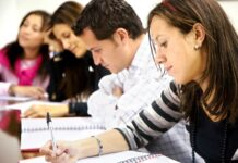 overseas education consultants in Mumbai
