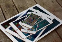 Understanding Tablets, Phablets & Smartphones – A detailed Guide