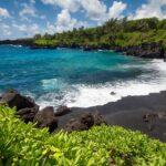 6 Beaches For Enjoying Spectacular Landscape