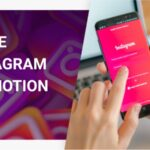 7-Free-Instagram-Promotion-Ways-_02-min