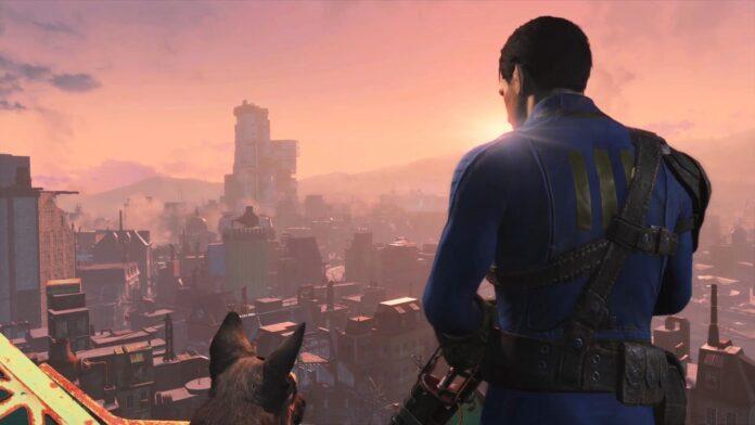 How to Fix Fallout 4 Keeps Crashing