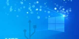 How MTP is Helpful for Windows PC