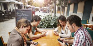 How Technology Is Impacting Human Life And Behavior
