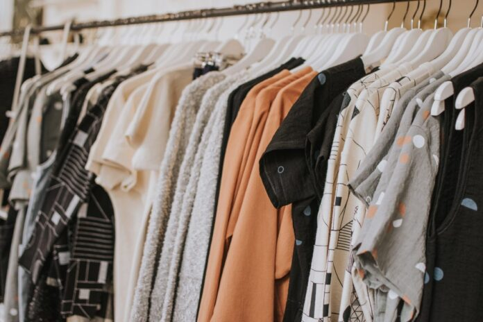 Opening a Business with Clothing Boutique