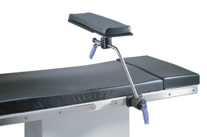 Surgical Arm Boards