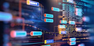 Web Apps Vulnerabilities