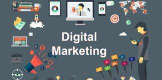 digital marketing practice