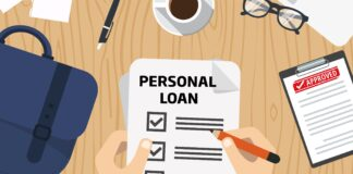 Pros And Cons Of Taking A Personal Loan From NBFC
