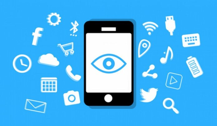 Top 5 Spying Apps To Monitor & Track Your Children's Device Activities