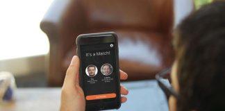 Business Networking App Like Shapr
