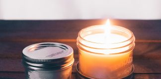 How We Have A Top Quality Candle Packaging Wholesale