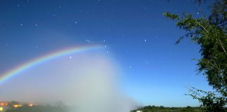 MoonBows