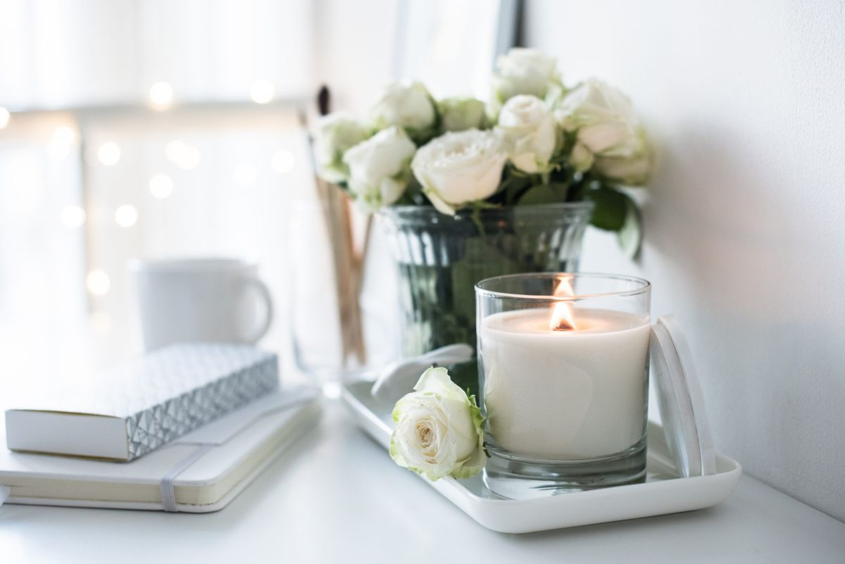 Order Your Candle Boxes Just By Sitting At Home