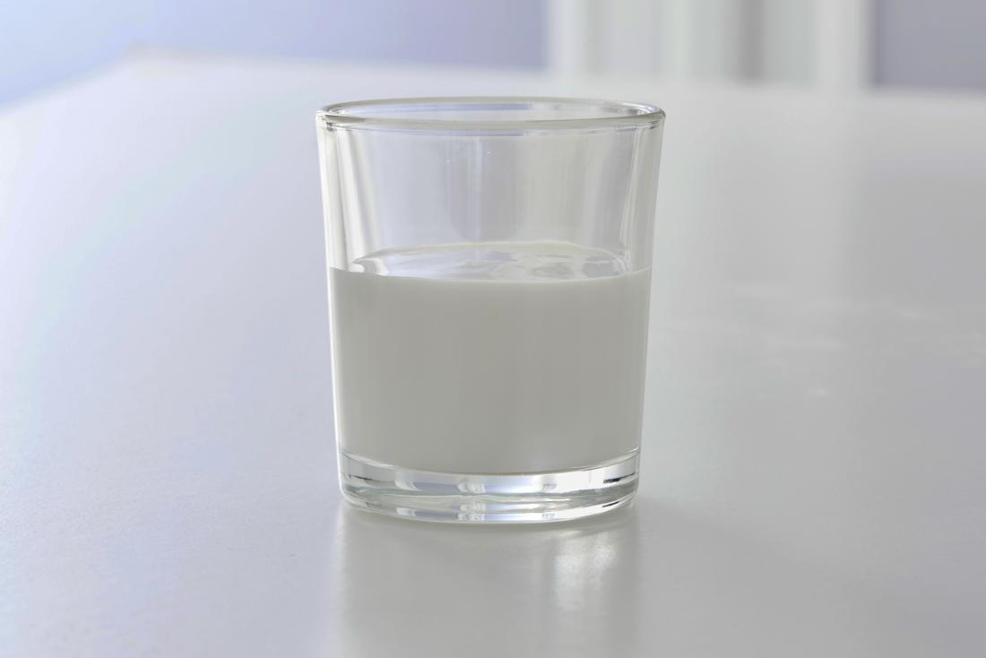 What is Milk of Magnesia
