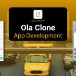 ola-clone-app