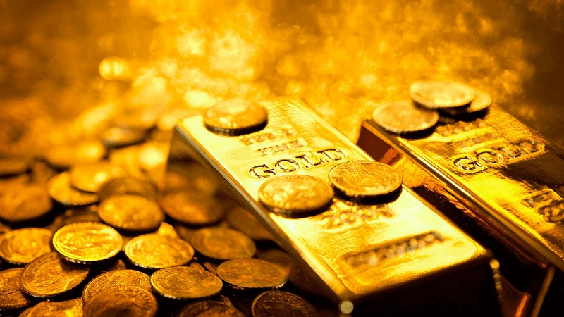 A Comprehensive Guide To Find A Trustworthy Gold Buyer