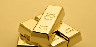 The best advice you can ever receive regarding a gold finance